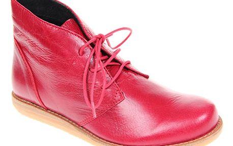 Dámské boty Aqua Shoes New Desert