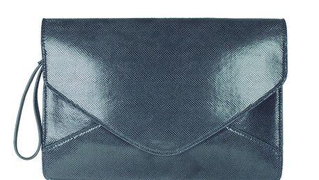 Obal na Ipad můžete využít i jako kabelku (více barev)