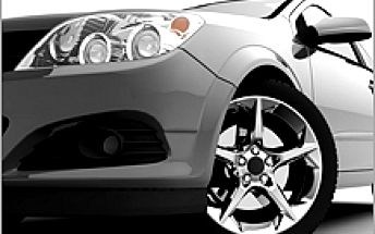 Mytí aut a ochrana laku