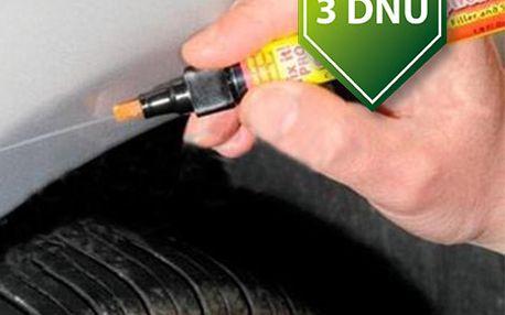FIX It Pro na opravu škrábanců na karoserii auta a poštovné ZDARMA s dodáním do 3 dnů! - 35806114