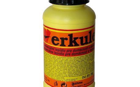 Víceúčelové lepidlo HERKULES 250g