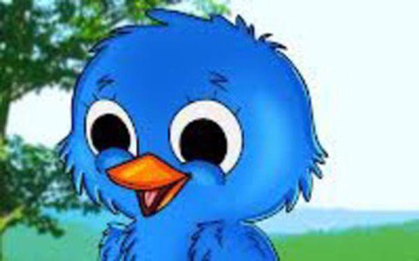 Angličtina pro ranní ptáčata listopad-leden 2013 - úterý 6:45-8:15