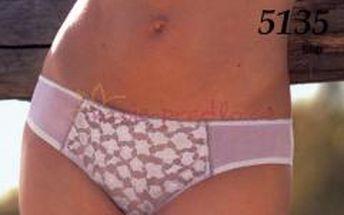 Dámské kalhotky Síélei 5135