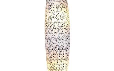 Stojací lampa Rabalux Blossom 4728