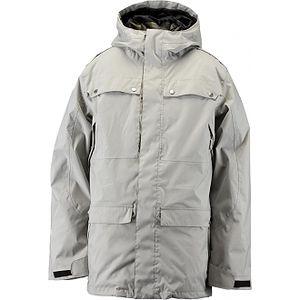 Pánská bunda na snowboard - Ride RAINIER S