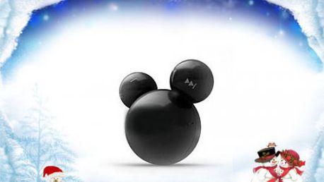 MP3 prehrávače Disney