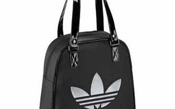 Dámská kabelka - adidas glam bowlingbag