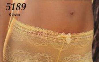 Dámské boxerky Síélei 5189
