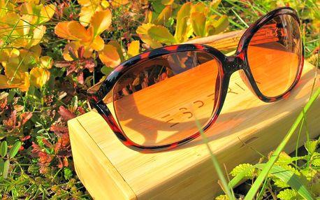 Dámské sluneční brýle Eyewear Prada Style