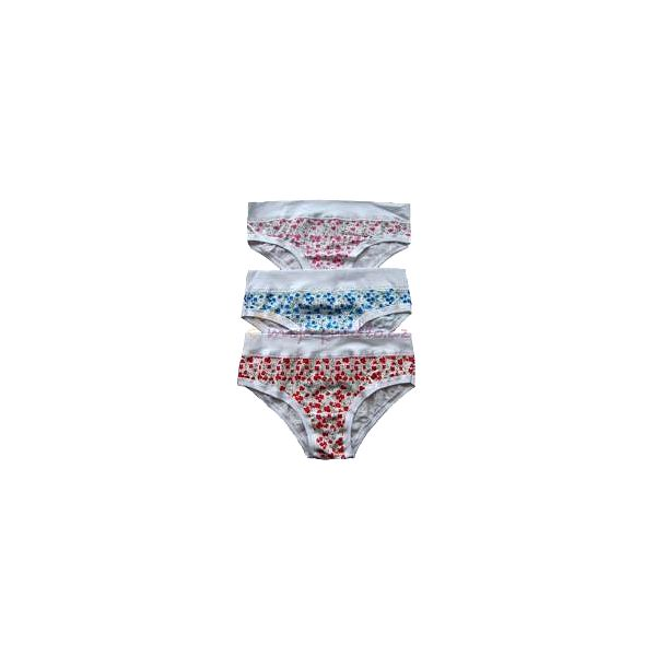 Dámské kalhotky Lovelygirl 7021