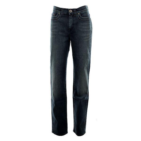 Dámské modré džíny Max Mara