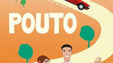 Mark Watson - Pouto