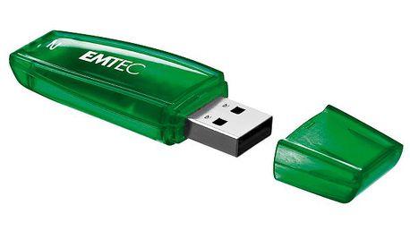 Emtec Flashdisk C400, 64GB, USB 2.0