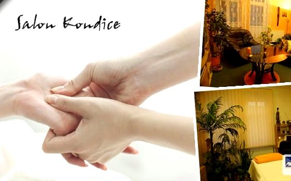 Bolí, brní, mravenčí či pálí Vás prsty u rukou? Je to, kromě jiných alternativ, jeden z příznaků syndromu karpálního tunelu. Masáž ruky a předloktí se zaměřením na karpální tunely a k tomu zábal na ruce z Tibetských bylin pro Vaše jemné a zdravé ruce!