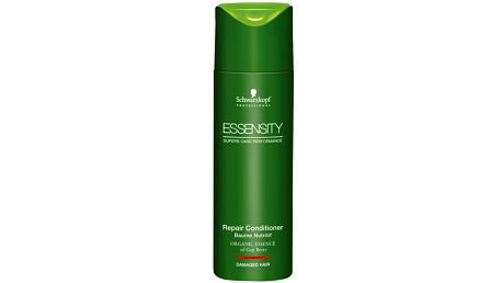 Schwarzkopf Professional Regenerační kondicionér (Essensity Repair Conditioner) 200 ml