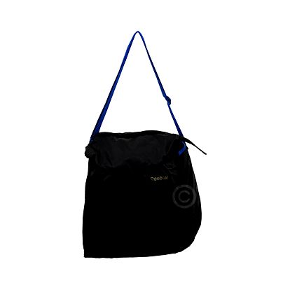 Dámská taška - Reebok Tote UNI
