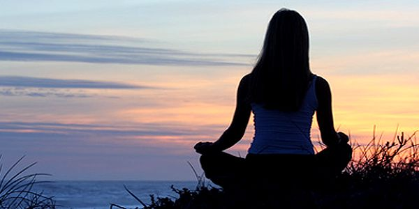 E - kurz – 8 denní harmonizace a očista Vaší duše.