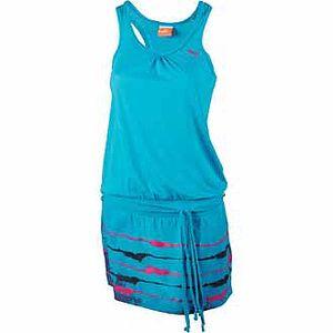 Dámské šaty puma beach dres