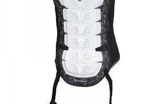 Scott Vest Protector W's X-Active je dámský chránič páteře X-Active s vestičkou a nohavičkami