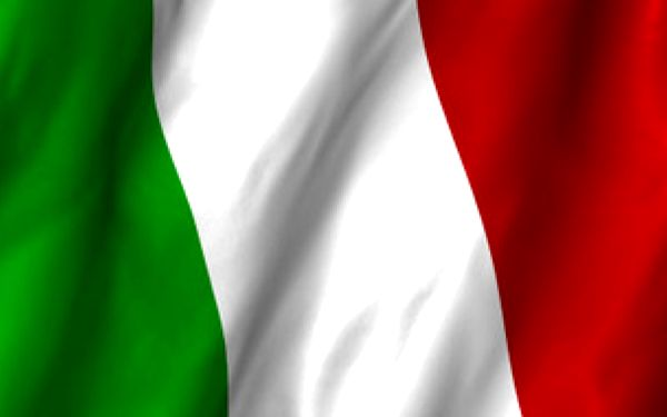 Italština - trimestrální kurz komunikace a konverzace pro středně pokročilé B2