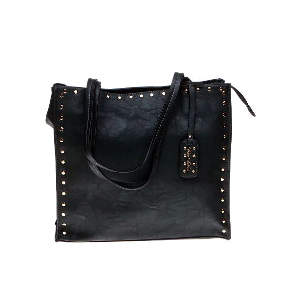 Prostorná dámská kabelka přes rameno Tom Tailor 14101-30_aw