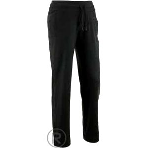 Dámské sportovní kalhoty - reebok el jersey pants