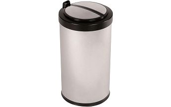 Odpadkový koš Helpmation MINI 12 l