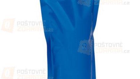 Malá hliníková skládací láhev - 200 ml a poštovné ZDARMA s dodáním do 3 dnů! - 10106429