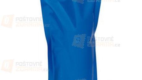 Malá hliníková skládací láhev - 200 ml a poštovné ZDARMA s dodáním do 3 dnů! - 10506429