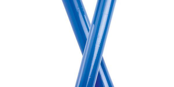 2 ks bambam tyče - nafukovací, modré a poštovné ZDARMA s dodáním do 3 dnů! - 6706424