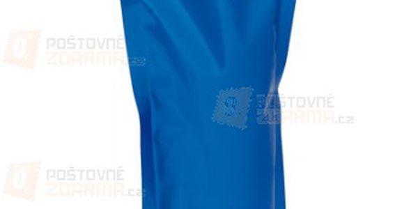 Malá hliníková skládací láhev - 200 ml a poštovné ZDARMA s dodáním do 3 dnů! - 11306429