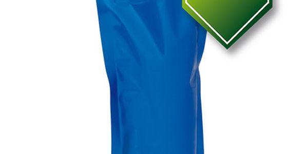 Malá hliníková skládací láhev - 200 ml a poštovné ZDARMA s dodáním do 3 dnů! - 106429