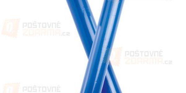 2 ks bambam tyče - nafukovací, modré a poštovné ZDARMA s dodáním do 3 dnů! - 9506424