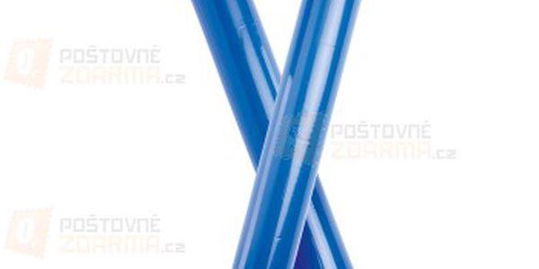 2 ks bambam tyče - nafukovací, modré a poštovné ZDARMA s dodáním do 3 dnů! - 11106424