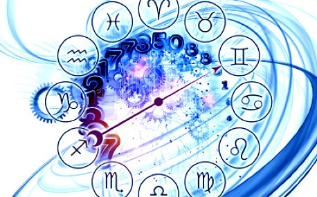 Hindu numerology chart image 4