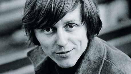 Václav Neckář - Největší hity (1965 - 2013), CD