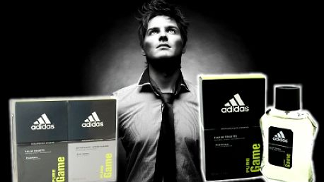 Pánská sada Adidas za 249 Kč!