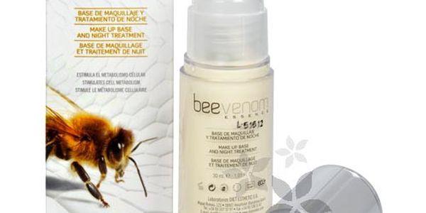 Diet Esthetic Protivráskové sérum s včelím jedem Bee Venom 30 ml