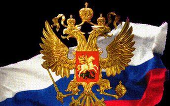 Ruský jazyk pro mírně pokročilé s rodilým mluvčím