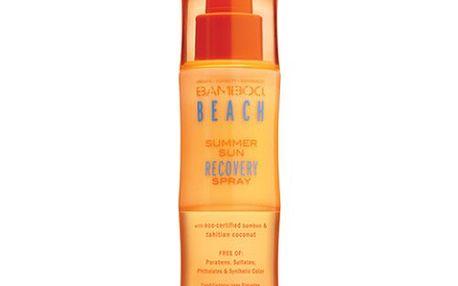Alterna Obnovující letní kondicionér Bamboo Beach (Summer Sun Recovery Spray) 125 ml