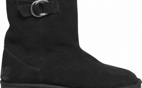 Dámská obuv - Reef KATIE černá EUR 38 (7.5 US women)