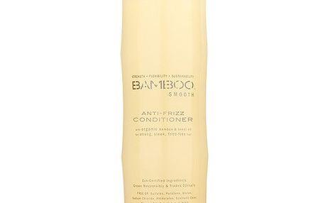 Alterna Vyhlazující kondicionér proti krepatění vlasů Bamboo Smooth (Anti-Frizz Conditioner) 250 ml