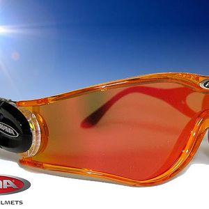 Sportovní sluneční brýle alpina swing