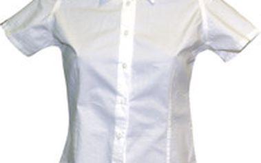 Dámská košile Represent BURNING