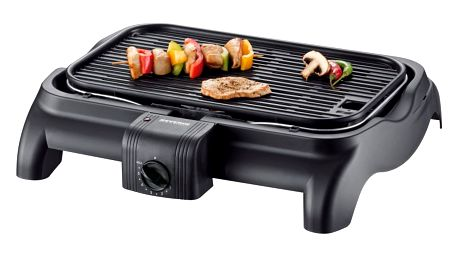 SEVERIN PG 1525 - barbecue gril