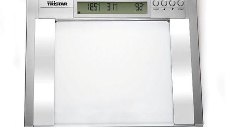 Osobní váha Tristar WG-2422 do 200 kg
