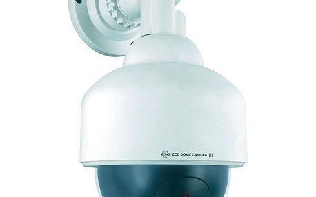 Atrapa kamery dome Elro CS88D, Conrad