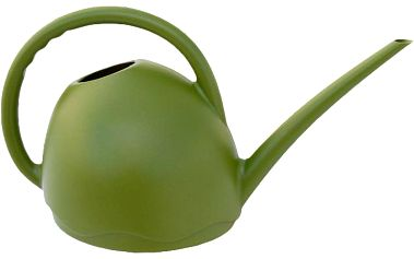 Konvička Medusa sv. zelená