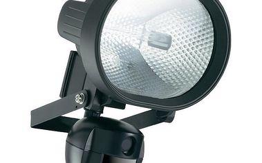Kamera s reflektorem a detektorem pohybu, Conrad