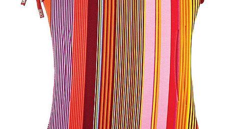 "Pouzdro na notebook 16"", Nolita Stripe od značky Built"